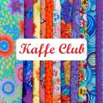 Toronto, Canada Quilt Shop, Block of the Month Program & Clubs Adamdwight.com
