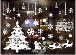 Weihnachtsbilder Fuer Fenster Test Vergleich 2018 Die