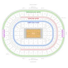 The Most Awesome And Also Stunning Chicago Bulls Seating