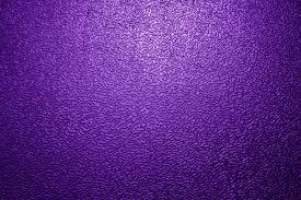 Textured Purple Plastic Close Up Picture Free Photograph Photos