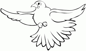 Small Picture The Brilliant Coloring Pages Of Birds to Invigorate to color an