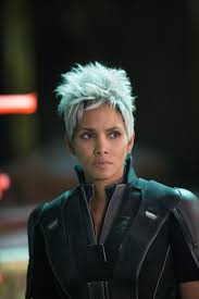 exclusive watch x men writer simon kinberg answer questions halle berry as storm