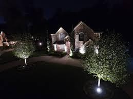 Outdoor Lighting The Woodlands 100 Lighting Experts For Polska 50 Polish Success