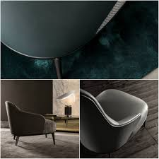 best italian furniture brands. italian furniture brands ideas minotti introduces leslie a collection for fancy spaces 1 best