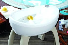 best baby bathtub for newborn it used to be enough that babies are given baths in best baby bathtub for newborn