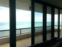 hurricane window s impact windows s sliding glass doors s fascinating