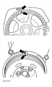 2000 volkswagen new beetle serpentine belt routing and timing belt diagrams
