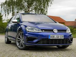 2018 volkswagen station wagon. contemporary wagon 2018 volkswagen golf r variantbenjamin hunting004 intended volkswagen station wagon