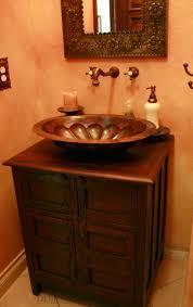 custom spanish style furniture. Spanish Style Home Custom Rustic Furniture N