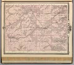 iowa county map Monroe County Ohio Road Map Monroe County Ohio Road Map #37 road map of monroe county ohio