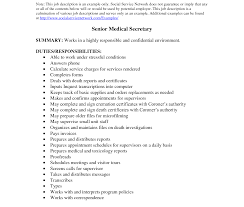 Monster Resume Examples First Job Resume Example Microsoft Monster Templates Good Examples 14