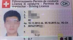 Deals Online Swiss Buy License Fake Documents Driving
