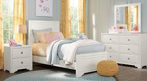 white girl bedroom furniture. Perfect Girl Kids Furniture Interesting White Girls Bedroom Set  Sets For In Girl U