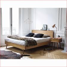 Beleuchtung Schlafzimmer Ideen Indirekte Beleuchtung Schlafzimmer