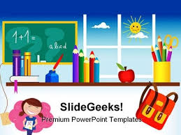 free downloadable powerpoint themes free download ppt templates for education free download ppt with
