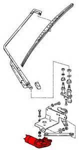 porsche alternator porsche gt porsche 911 parts diagram on 914 porsche parts alternator wiring