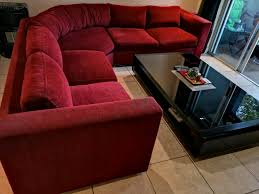 Couch / Sofa   Alexandra   Gumtree Classifieds South Africa ...