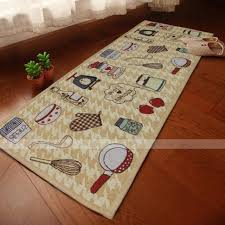 fetching rubber backed runners with decoration hall rug runners runner rugs long floor apply to your