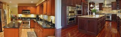 Kitchen Remodeling Houston TX Get 40% OFF Gulf Remodeling Gorgeous Home Remodeling Houston Tx Collection