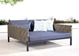 Modern outdoor daybed Ideas Outside Daybeds Awesome Daybed Ideas For Backyard Set New At Sublime Modern Daybed Decorating Ideas For Outside Daybeds Moss Manor Outside Daybeds Popular Outdoor Furniture Daybed Home Designing
