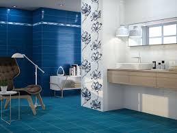 Bathroom And Kitchen Flooring Bathroom Tile Kitchen Floor Ceramic Rainbow Ape