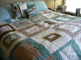 Queen Size Quilts King Size Quilt Homemade Quilts Amish Quilts ... & ... Full size of Queen Size Quilt Measurements Queen Size Quilt Dimensions  Usa Queen Size Quilt Backing Adamdwight.com