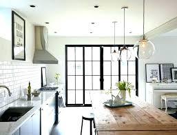 kitchen pendant lighting over sink. Kitchen Pendant Light Fixtures Mini  . Lighting Over Sink
