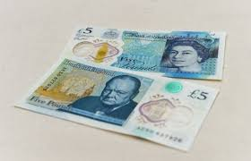 Image result for image new fiver