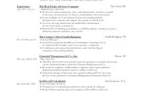 Combination Resume Template Word Professional Administrative ...