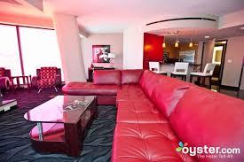Beautiful Elara Las Vegas 2 Bedroom Suite Premier Inspirational 33 New Elara 1 Bedroom  Suite Pics