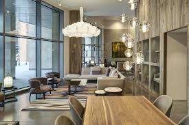 british interior design. UK Interior Designers Uk Top You Need To Know British Design