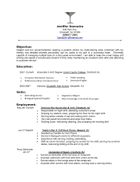 Resume Cover Letter Examples Pharmaceutical Sales Resume Post My