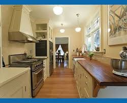 salvaged kitchen cabinets maryland