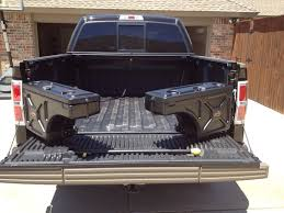 Hauler Truck Bed Besides Utility Beds Service Bodies And Tool Boxes ...