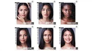 ชมชัดๆ สาวงามผ่านรอบออดิชั่น 30 คนสุดท้าย Miss Universe Thailand 2020 :  PPTVHD36