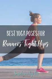 hip openers for runners posts