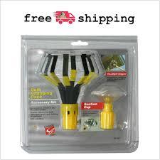 Upc 017398236027 Light Bulb Changer Bayco Other Hand Tool