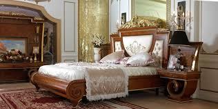 bedroom ideas italian bedroom furniture italian bedroom furniture inside qualityfurniturebrands bedroom furniture brands