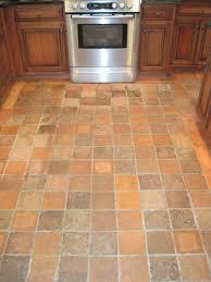 Wooden Kitchen Flooring Simple Kitchen Floor Ideas 7686 Baytownkitchen
