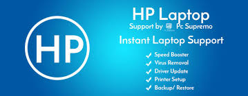 hp customer service number hp support uk hp laptop printer customer service number usa pcsupremo