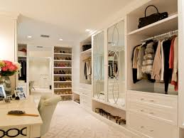 amazing organizer ideas with allen roth closet for your home dressing table and floor mirror