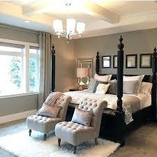 beautiful bedroom decor. Bedroom Decor. Decor Breathtaking Beautiful 26 Full Size Of Lights And Lighting In O