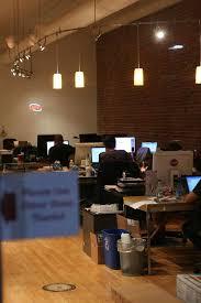 yelp san francisco office. Yelp HQ - 3 San Francisco Office