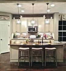 pendant lighting kitchen 5. New Red Pendant Lighting Kitchen Lights For Island Bench 5 Light Mid Century. Century