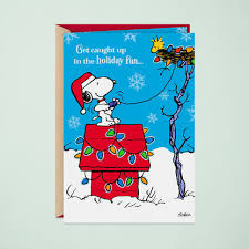 On Line Cards Greeting Cards For All Occasions Buy Online Hallmark