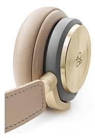 bang and olufsen wireless headphones. b\u0026o play by bang \u0026 olufsen beoplay h8 wireless and headphones e