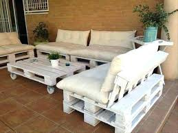 pallet furniture for sale. Pallet Furniture For Sale Made Appealing Outdoor From Wood Pallets Best A
