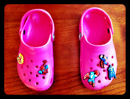 Croc Shoe Decorations Simply Shoes The Mamafesto