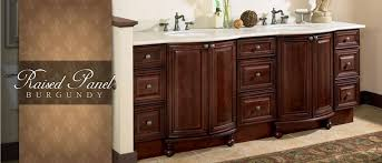 semi custom bathroom cabinets. Best Kitchen Cabinet Doors Discount Rta Bathroom Cabinets New York Within Semi Custom Ideas V