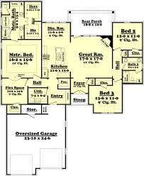 2000 sq ft house plans ranch with images 1800 to walkout basement under 11